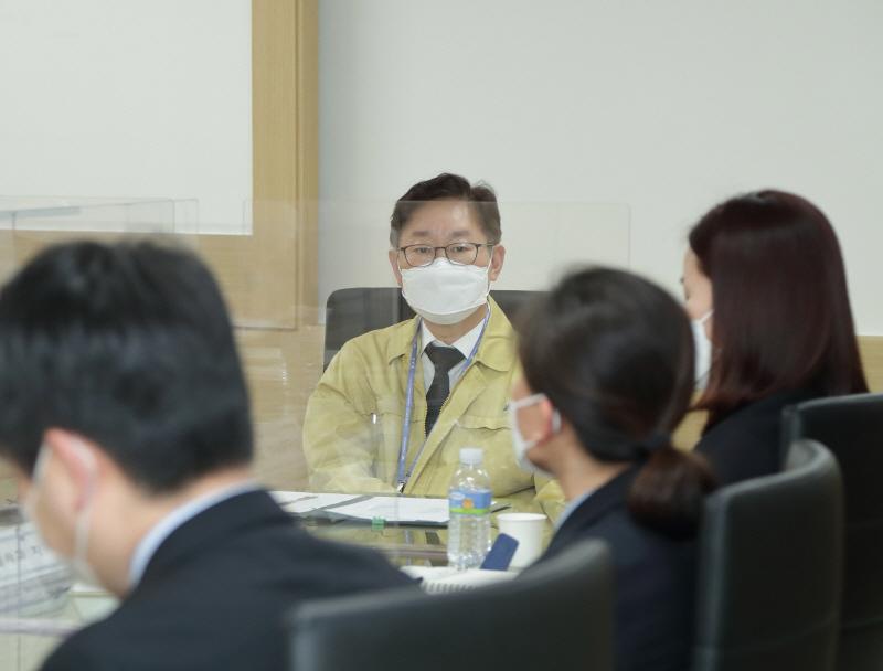 박범계법무부장관